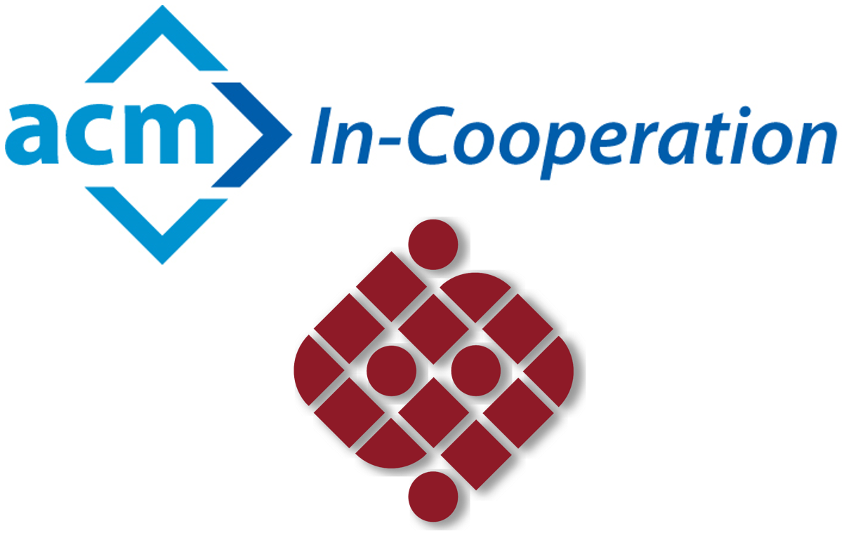 ACM SIGCOMM In-Cooperation