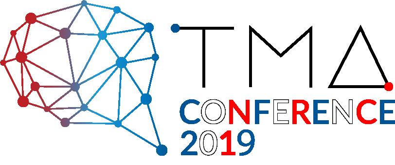 TMA Conference 2019