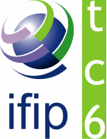 IFIP - TC6 - Working Group 6.6: Management of Networks and Distributed Systems