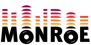 monroe project