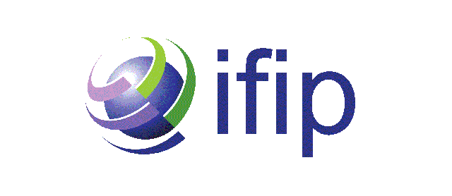 IFIP - International Federation for Information Processing