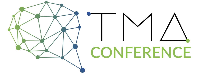 TMA Conferences