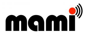 mami-logo